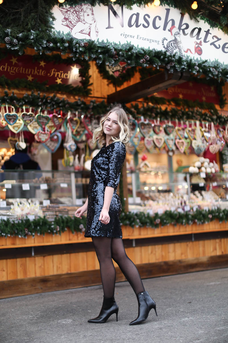 oliviasly_blog_your_style_christmas_party_look_how_to_fashion-20