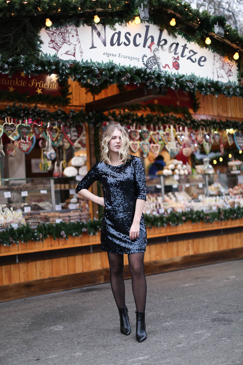 oliviasly_blog_your_style_christmas_party_look_how_to_fashion-6