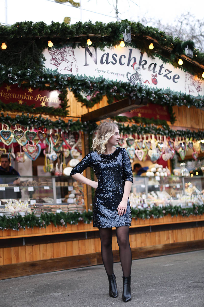 oliviasly_blog_your_style_christmas_party_look_how_to_fashion-7