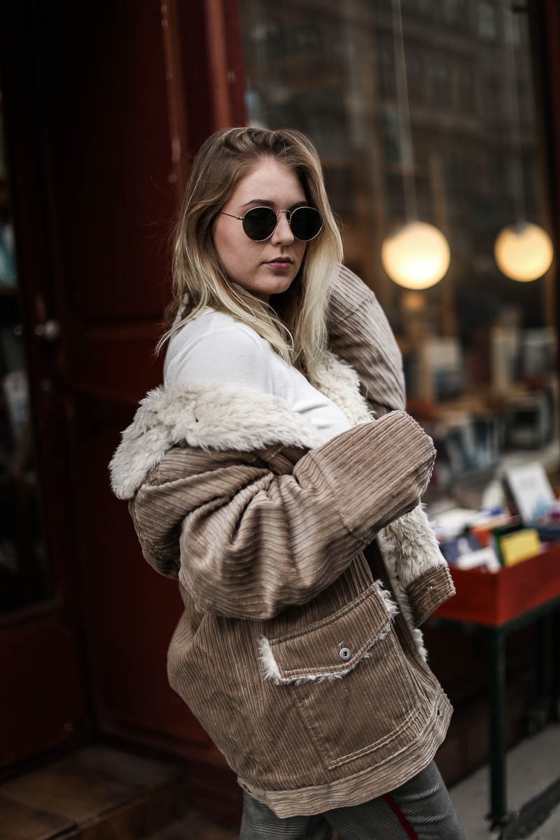 oliviasly_blog_your_style_fashion_outwear_blogger-11
