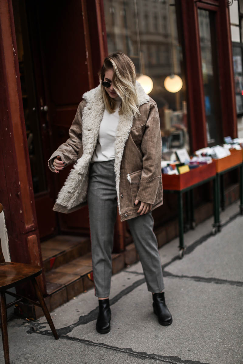 oliviasly_blog_your_style_fashion_outwear_blogger-16