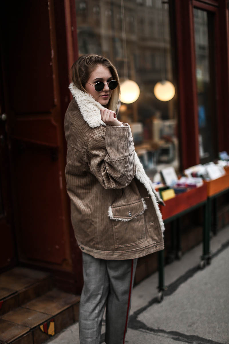 oliviasly_blog_your_style_fashion_outwear_blogger-20
