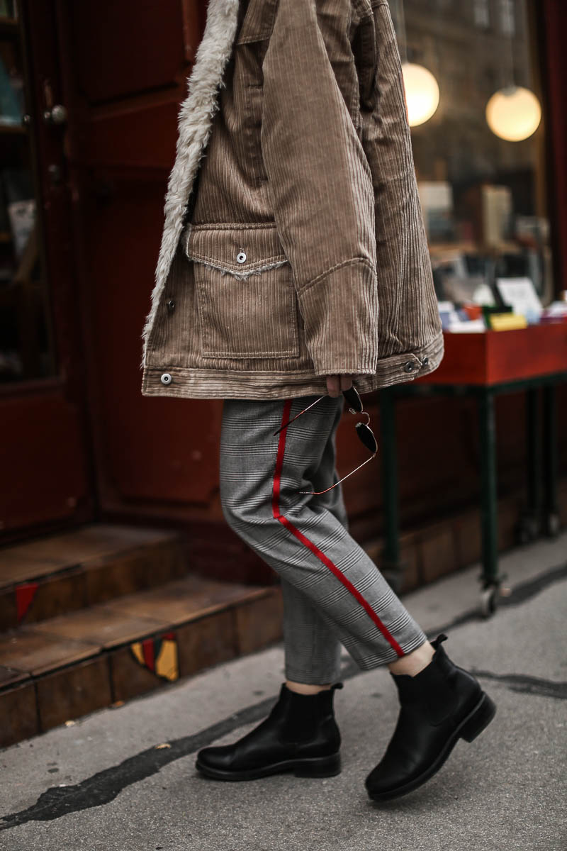 oliviasly_blog_your_style_fashion_outwear_blogger-24
