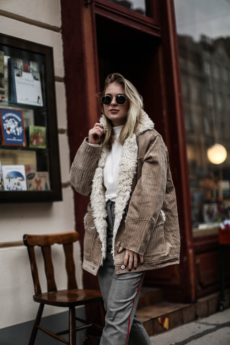 oliviasly_blog_your_style_fashion_outwear_blogger-3