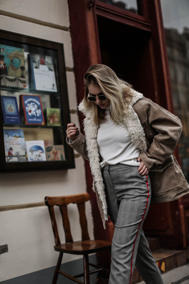 oliviasly_blog_your_style_fashion_outwear_blogger-4