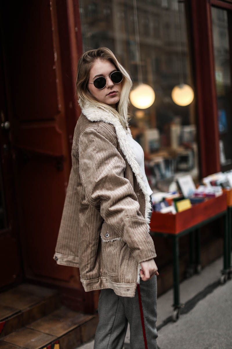 oliviasly_blog_your_style_fashion_outwear_blogger-9