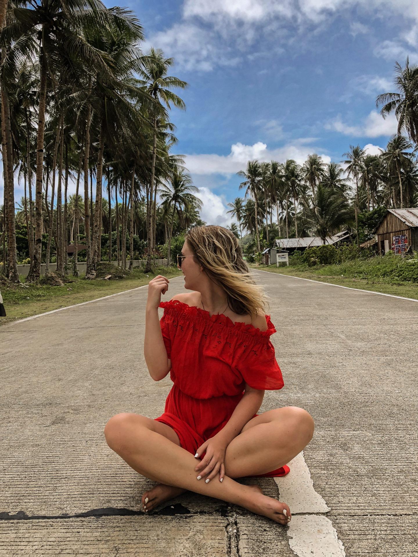 Meine Reiseapotheke für Südostasien