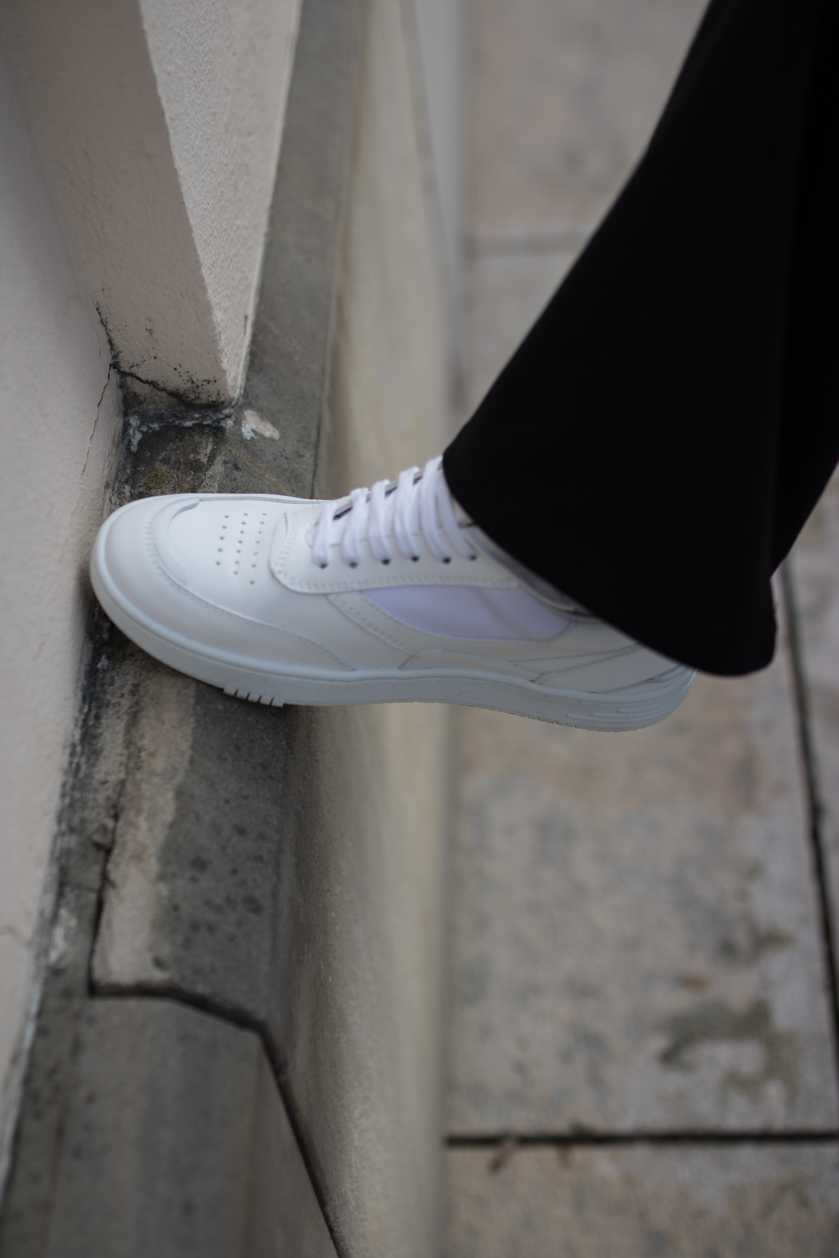 Blog Your Style: Sneaker